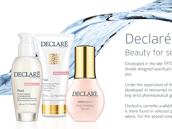 Declaré BB Cream