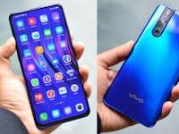 Daftar Rekomendasi Smartphone Paling Mengundang Nafsu Di 2019