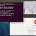 Installing R for Linux (Ubuntu, Mint, Debian, Fedora)