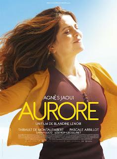 http://www.allocine.fr/film/fichefilm_gen_cfilm=245793.html