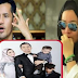 Akhirnya Punca Dato Aliff Syukri Retak Hubungan Dengan Isteri Dibongkarkan?