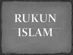 http://abd-holikulanwarislamic.blogspot.co.id/2014/09/rukun-islam-dan-penjelasannya.html