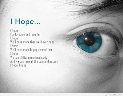 best-inspirational-hope-quotes-1