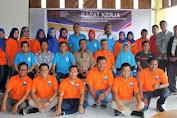 Rakerda HA-IPB Tahun 2018 Berlangsung Di Selayar