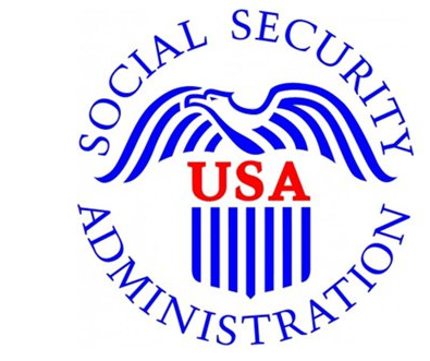 Social Security Administration Internships and Jobs