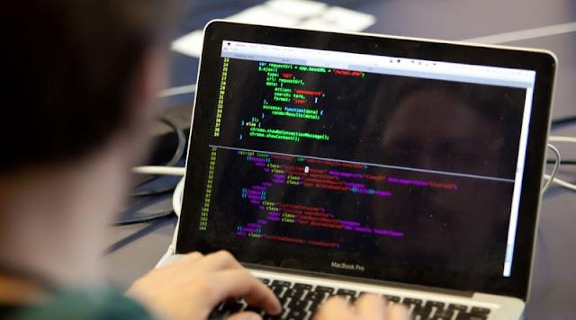 Virus Malware Dari Israel Ditanam di iPhone Aktivis HAM Uni Emirat Arab | Berita Indonesia Hari Ini