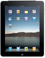 Apple iPad Wi-Fi + 3G,Apple,iPad