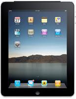 Apple iPad Wi-Fi + 3G,Apple,iPad