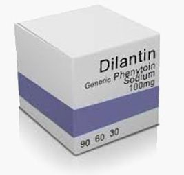 Phenytoin Discount