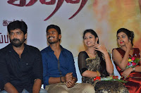 Pichuva Kaththi Tamil Movie Audio Launch Stills  0084.jpg