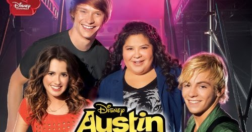 Austin and ally season 2 episode 13 letmewatchthis