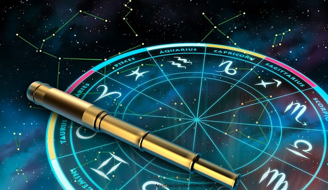 La razón del porque debes leer tu horóscopo