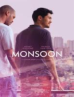 Poster de Monsoon