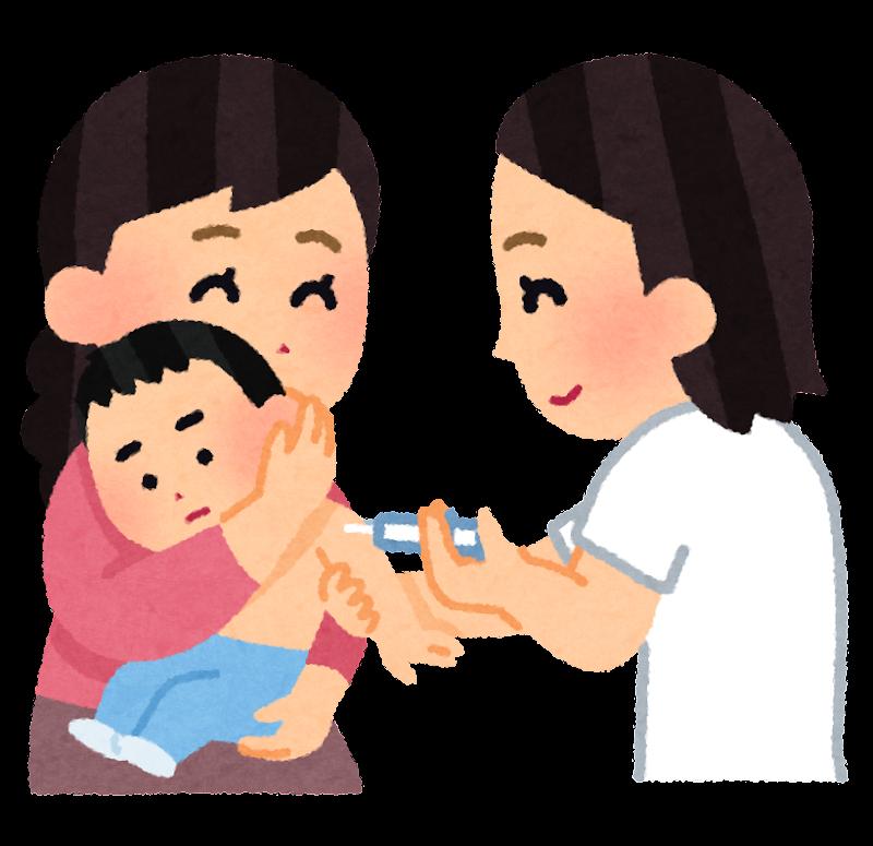 https://2.bp.blogspot.com/-EAtQ2wtajU4/VsGsRk6Cm-I/AAAAAAAA3-o/MKF2qMOgsZw/s800/medical_yobou_chuusya_baby.png