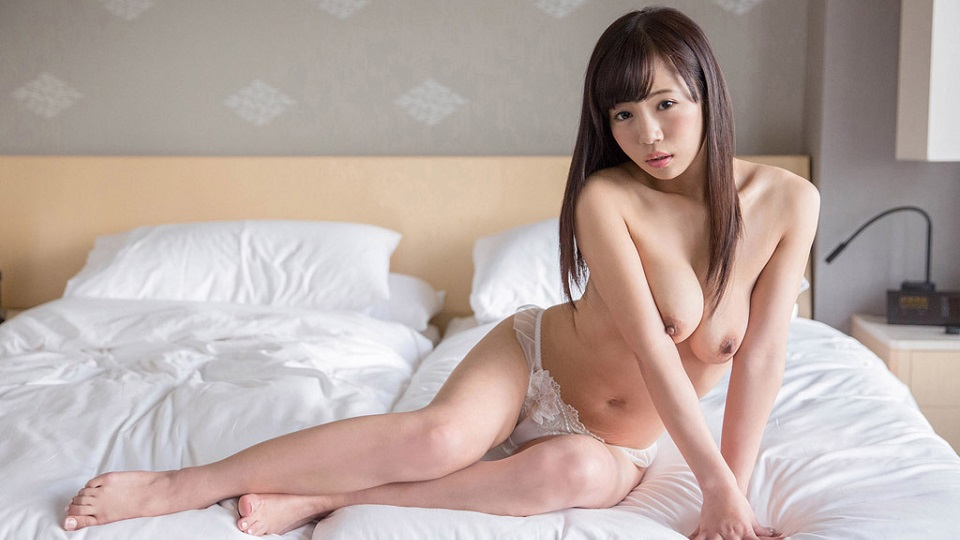 S-Cute 611 Hibernation of a big tits pretty girl becomes a habit H / Kazuha