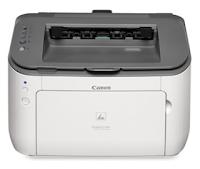 Canon imageCLASS LBP6230dw Downloads Driver Para Windows 10/8/7 e Mac Linux