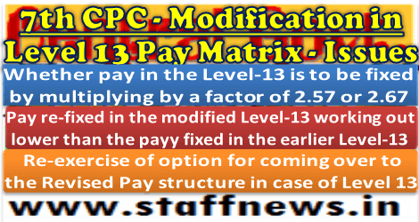 7th-cpc-clarification-level-13-modification