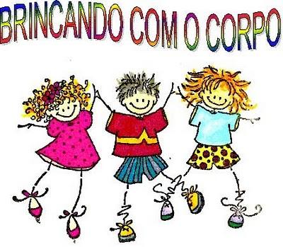 1364779b770 http   leilasilva-edu.blogspot.com 2010 02 projetos-educacao-infantil.html
