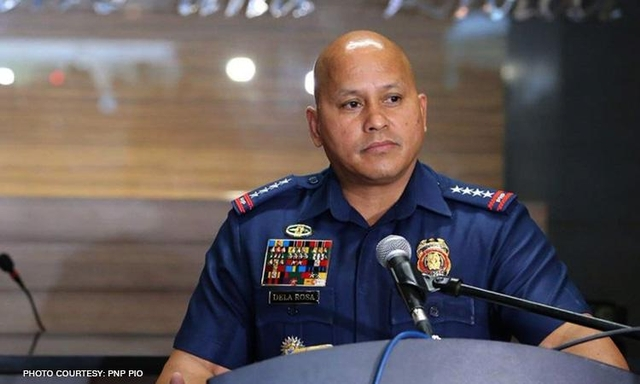 PNP Is Now On Hunt After The Three Suspects Responsible For Davao Blast. READ THE FULL STORY HERE!