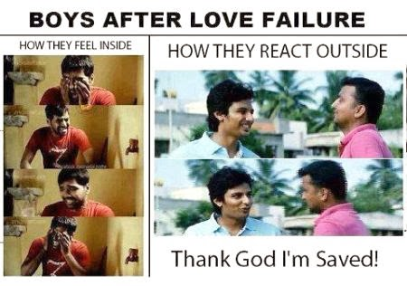 WE ALL HAVE THAT ONE FRIEND - Funny Tamil Memes | FUNNY ...