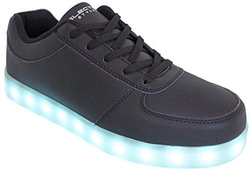 Skechers Women S Cross Training Shoes