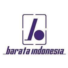 BUMN PT Barata Indonesia