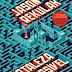 "Saída de Emergência | ""Fortaleza Impossível"" de Jason Rekulak"