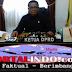 BERITA VIDEO : KETUA DPRD TORAJA UTARA TOLAK GERAKAN PEOPLE POWER