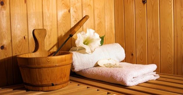 recettes soins d tox sauna visage baume exfoliant masque visage l 39 argile. Black Bedroom Furniture Sets. Home Design Ideas