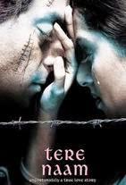 Watch Tere Naam Online Free in HD