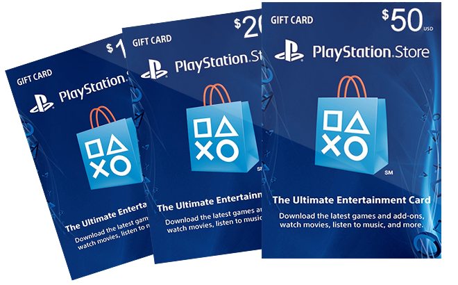 cara download game ps3 di playstation store gratis