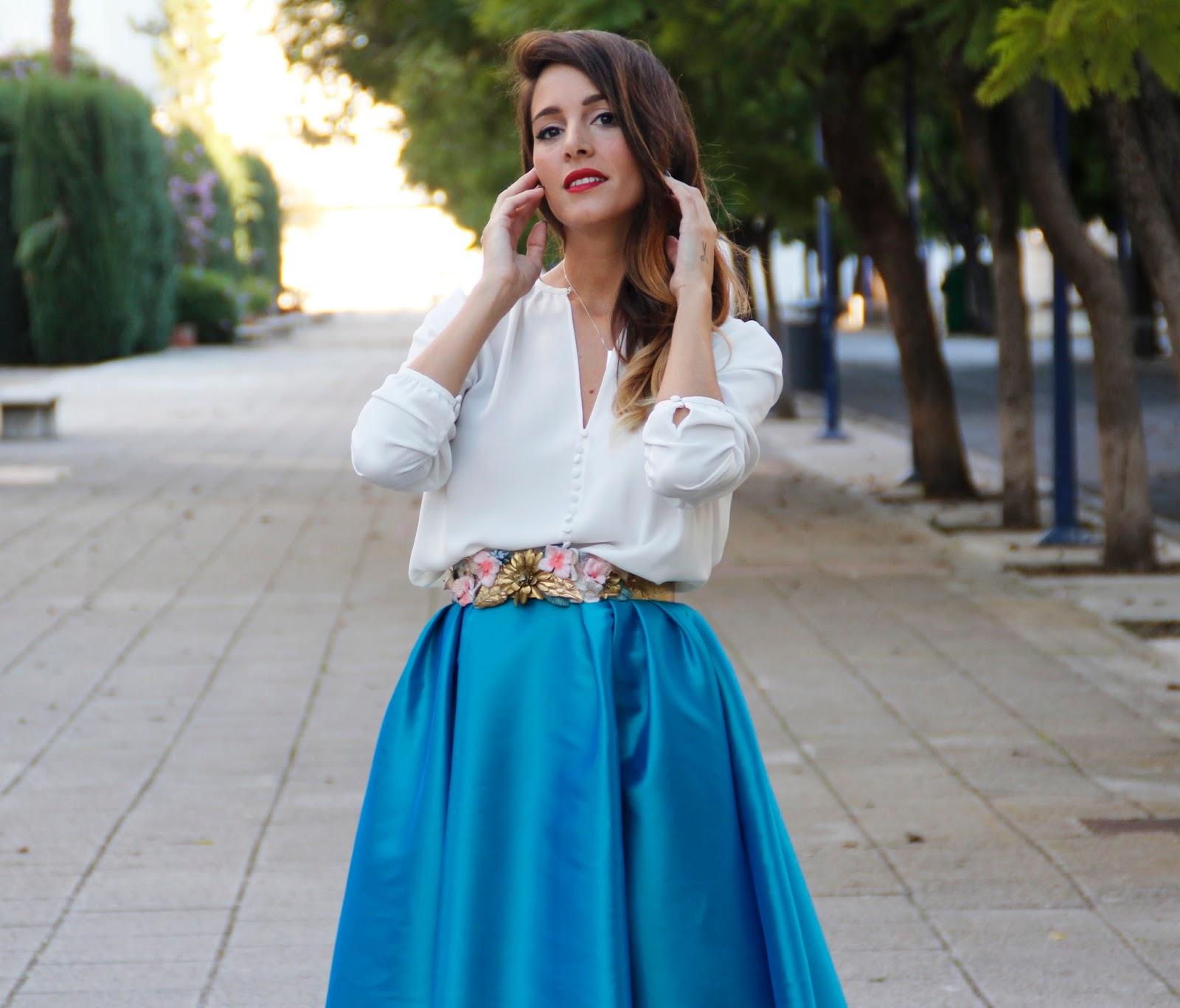 Cinturones joya para vestidos de fiesta – Vestidos de noche ...