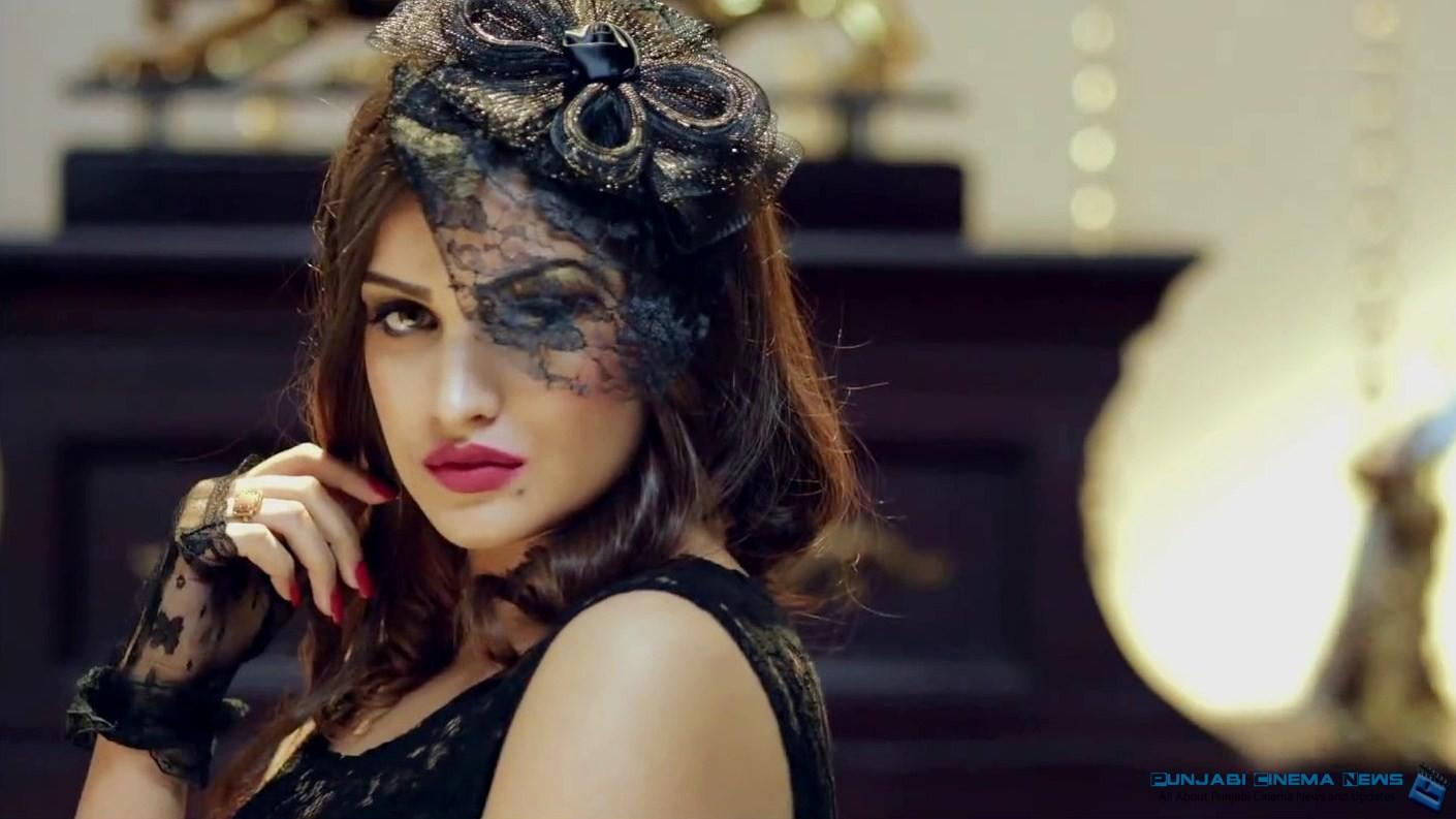 Punjabi Song Heroine Song Lyrics And Chords