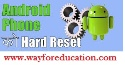Android Mobile Ke Pattern Lock Ko Unlock Kaise Karte Hai