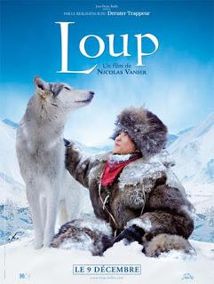 Loup (2009) ผจญภัยสุดขอบฟ้าหมาป่าเพื่อนรัก