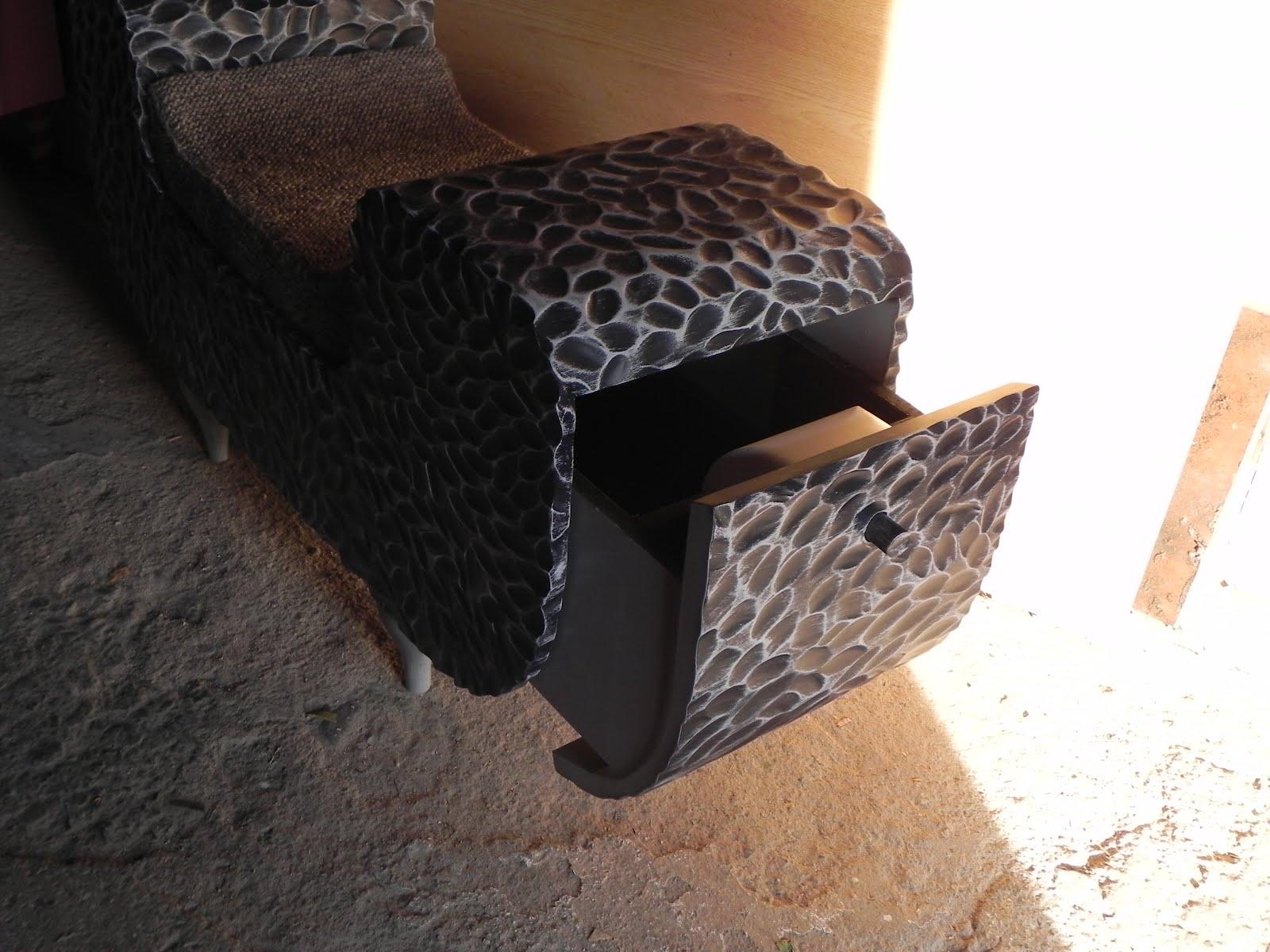gr gory bastouilh cr ateur de mobilier unique fauteuil liseuse moderne. Black Bedroom Furniture Sets. Home Design Ideas
