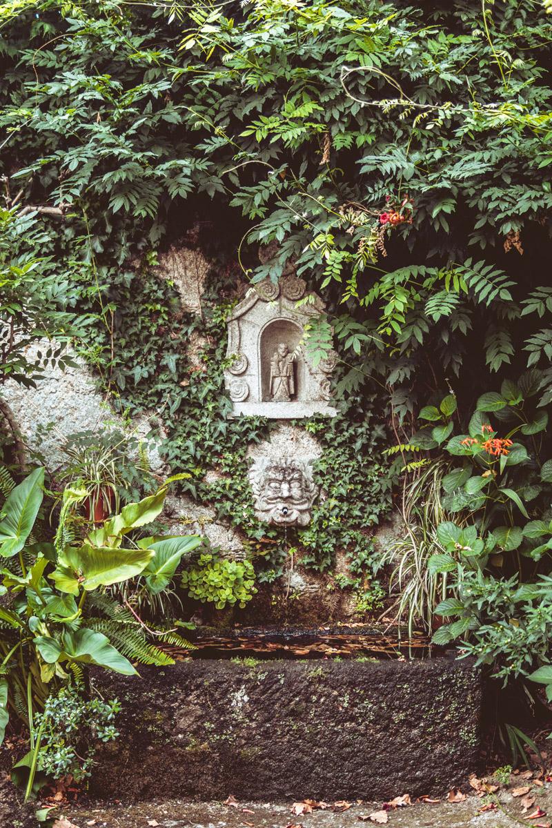 Where to stay in Viana do Castelo