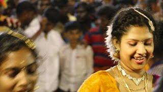 Ramayana Katte – KULASAI DASARA DISCO DANCE 2016