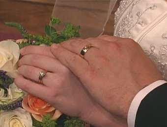 Matrimonios Catolicos Temas : Formación pastoral para laicos: temas de espiritualidad para matrimonios