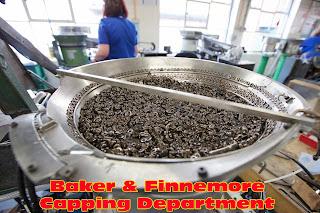 bakfin-capping