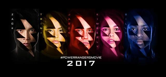 power-rangers-movie-trailer