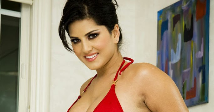 Sunny Leone On Beautiful Sexy Dressed Up  Adult Sex -8342