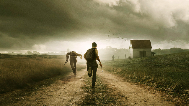 The Games of Chance: DayZ creator wants to bring zombie hate