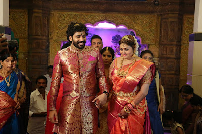 actress-namitha-wedding-photos1