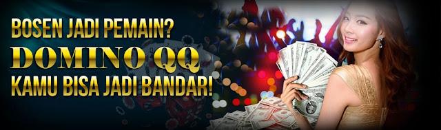 poker terbaik indonesia