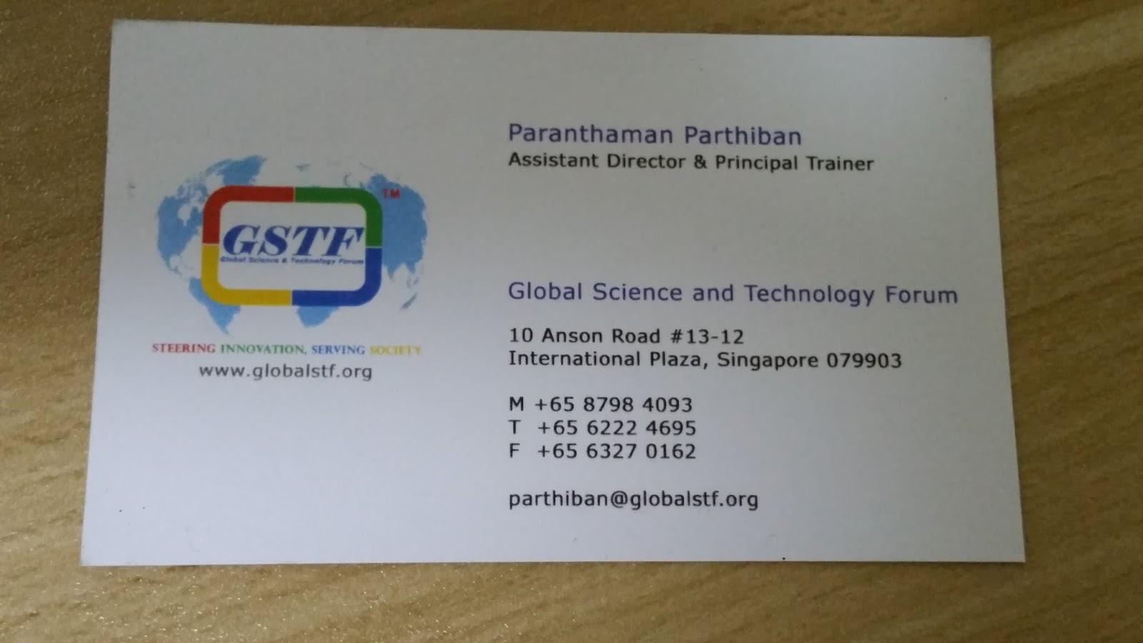 ICT 2110 Certification Module   Chikalampat!