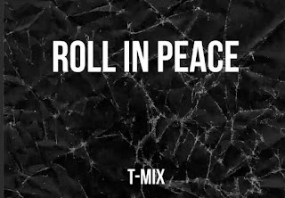 Download Roll In Peace Remix t-pain
