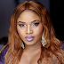 Oga o! Meet the Nollywood Actress who says her body is used for negative comment...photo