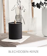http://bildschoenes.blogspot.de/2018/01/die-kerze-in-der-heien-blechdose-diy.html
