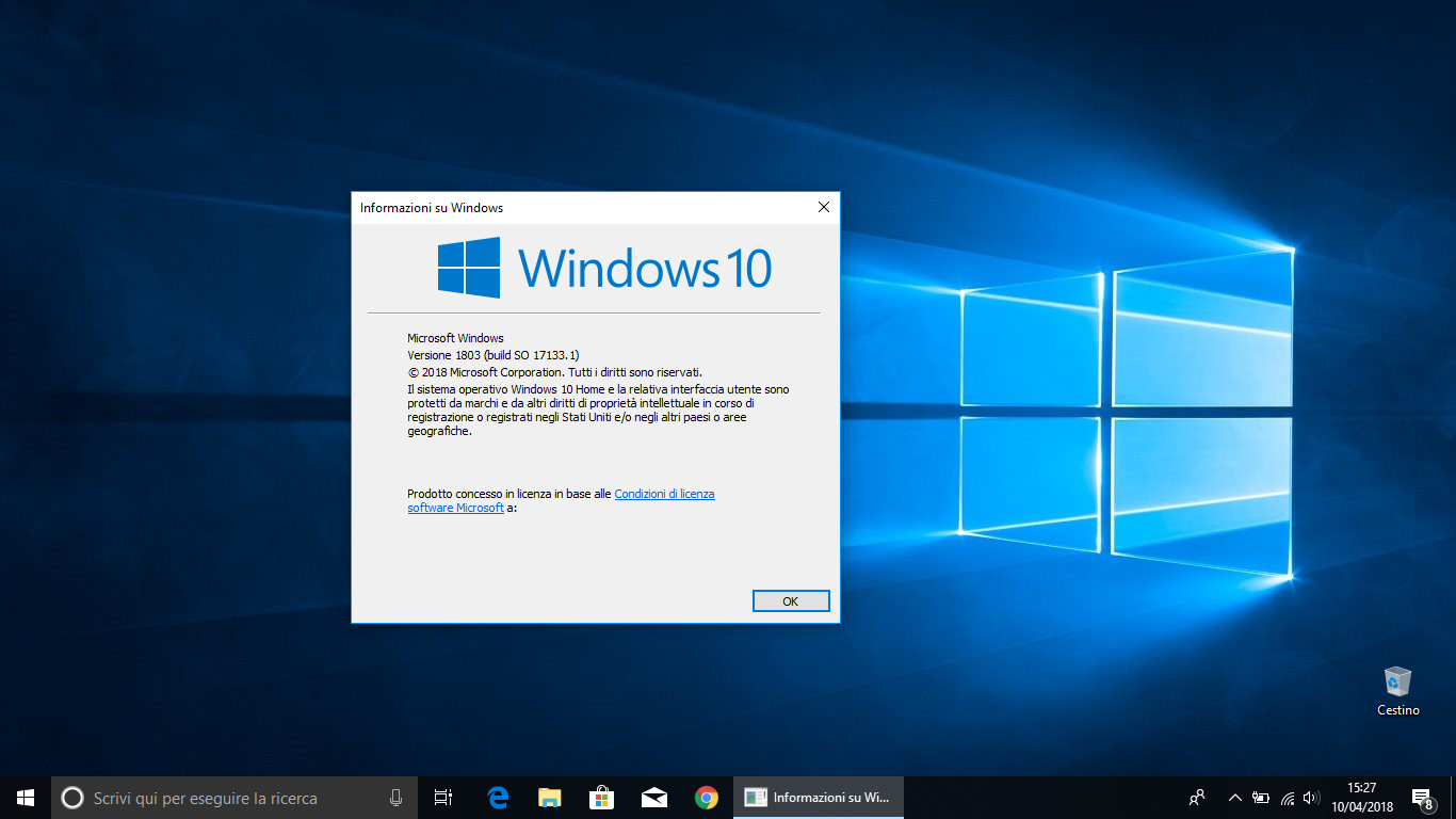 Quando-rilasciato-Windows-10-Update-Versione-1803